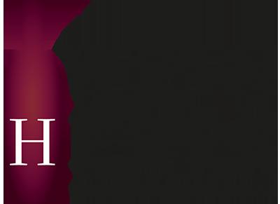 Logo Der Weinheuer GmbH